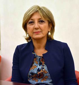 Adriana Cogode
