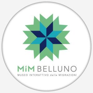 """9. Il MiM Belluno, il Museo dell'Associazione Bellunesi nel Mondo, """"emigra"""" per un giorno a Castelfranco Veneto"""