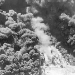 Disastro minerario di Monongah. Oggi a Frosolone la commemorazione