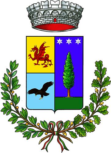 stemma del comune di Alpago