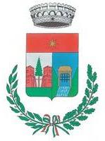 stemma del comune di Perarolo di Cadore