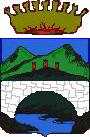 stemma del comune di Ponte nelle Alpi