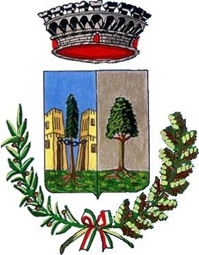 stemma del comune di San Vito di Cadore