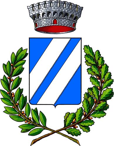 stemma del comune di Sedico