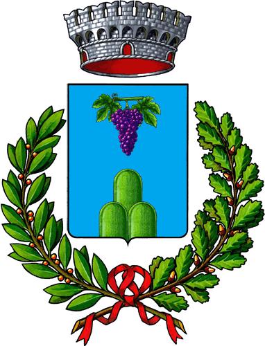 stemma del comune di Seren del Grappa