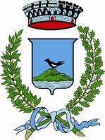stemma del comune di Sospirolo