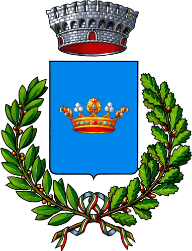 stemma del comune di Tambre