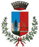 stemma del comune di Valle di Cadore