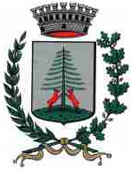stemma del comune di Voltago di Cadore