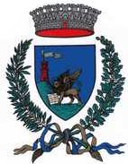 stemma del comune di Arsiè