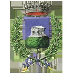 stemma del comune di Lamon