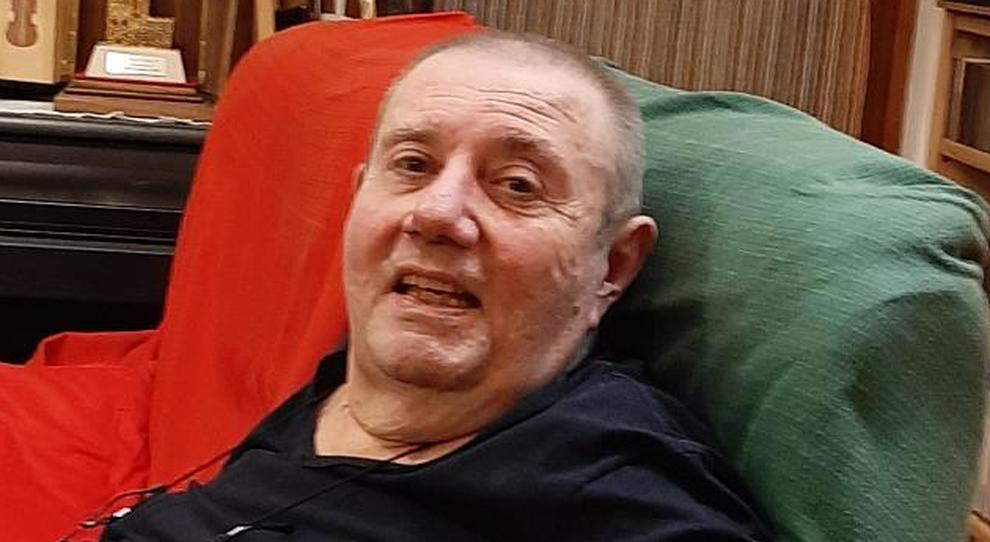 L'Associazione Bellunesi nel Mondo ricorda Gianni Secco. «È morto l'ambasciatore della nostra bellunesità»