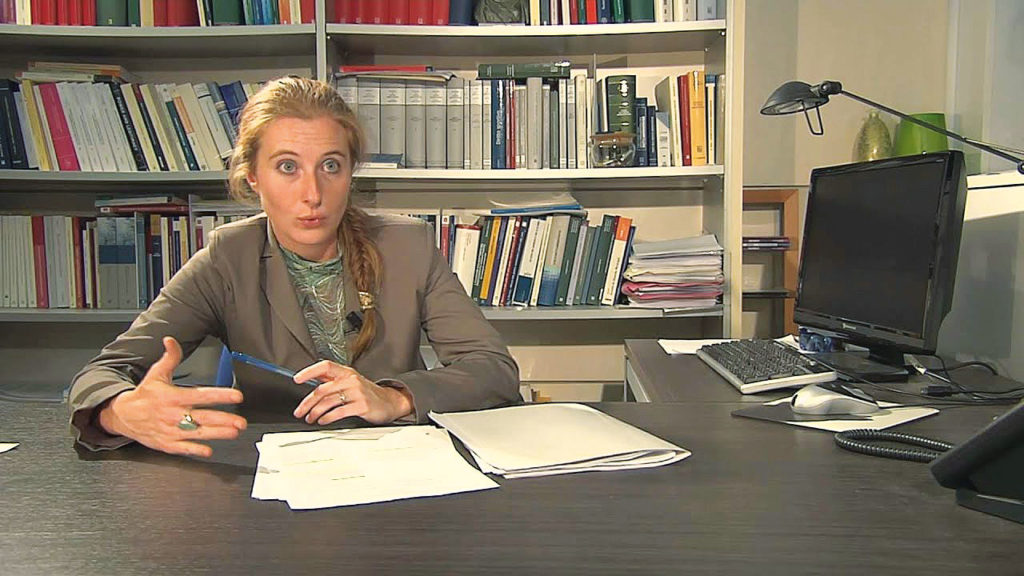 Lucia Busatta