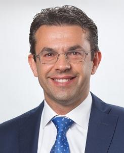Roberto Padrin
