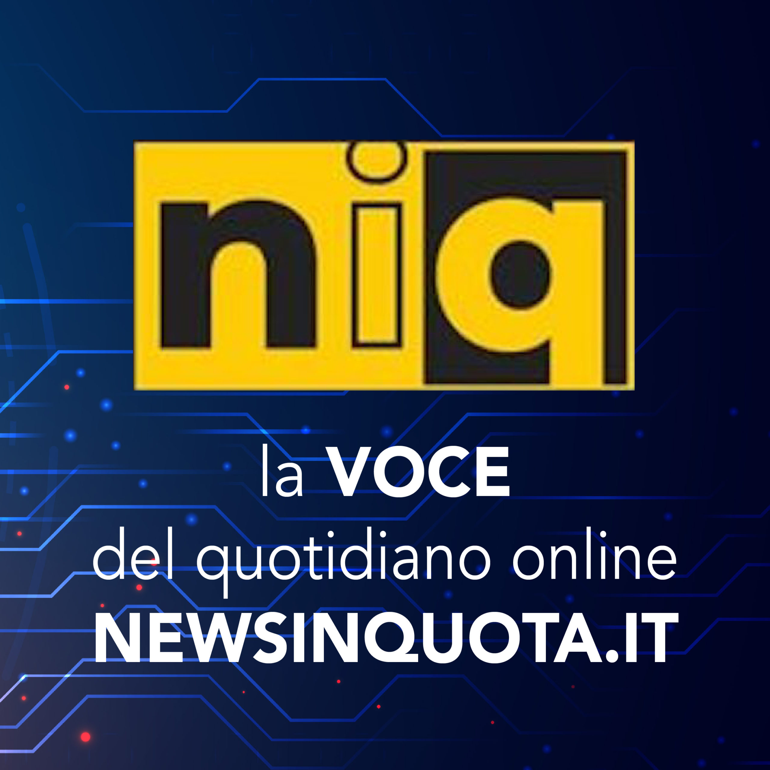 news in quota
