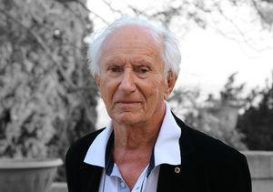Premiato Rodolfo Vettorello