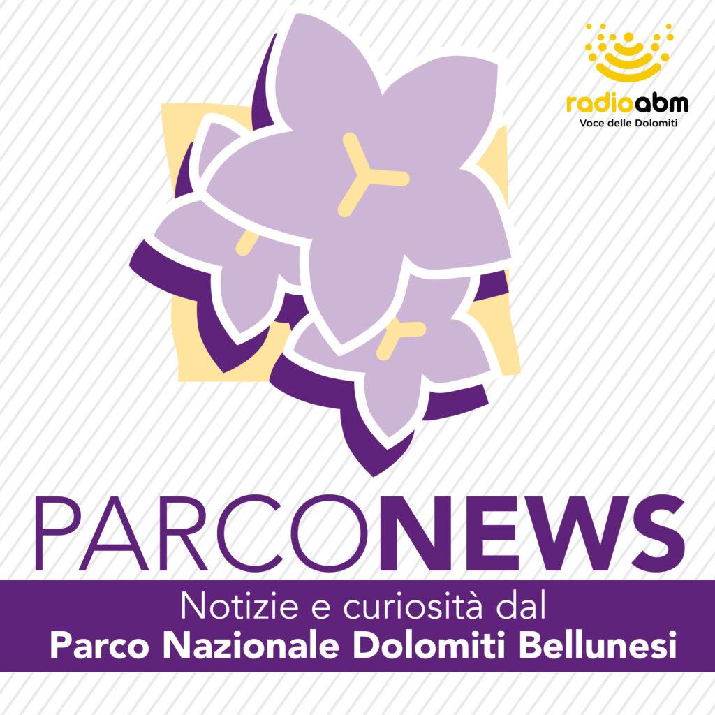 Parco news