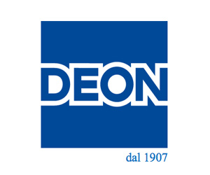 Deon Spa