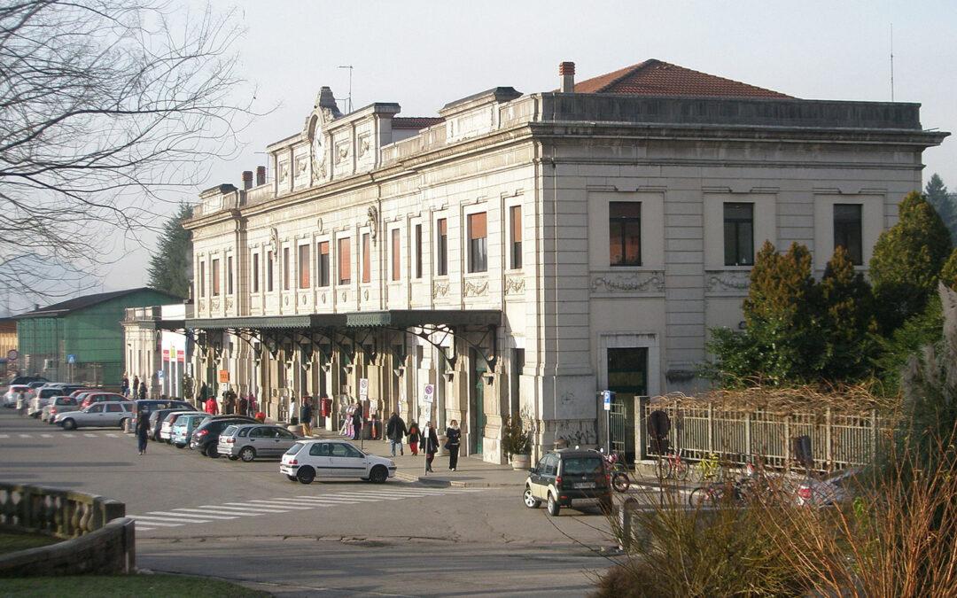 Ricercato in tutta Europa: arrestato dalla Polizia di Stato nella stazione ferroviaria di Belluno