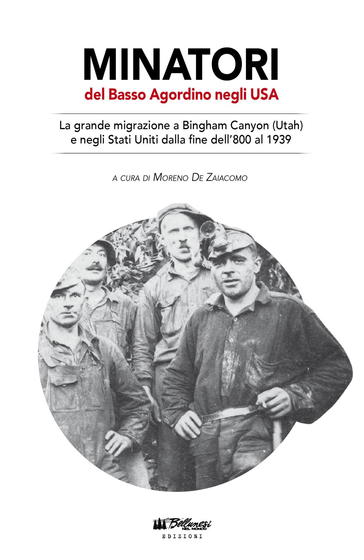Libro Moreno De Zaiacomo