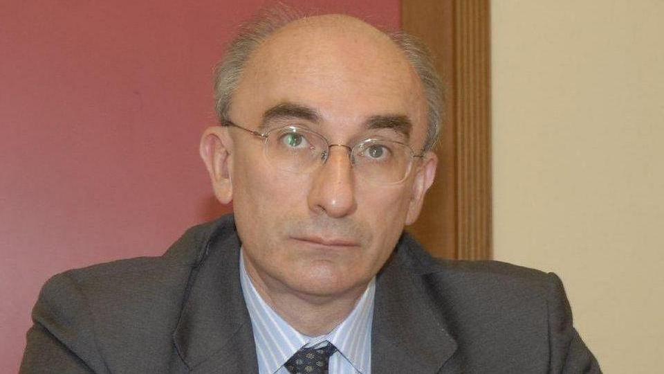 Aggiornamento della situazione Covid, il direttore generale Ulss scrive alla Provincia
