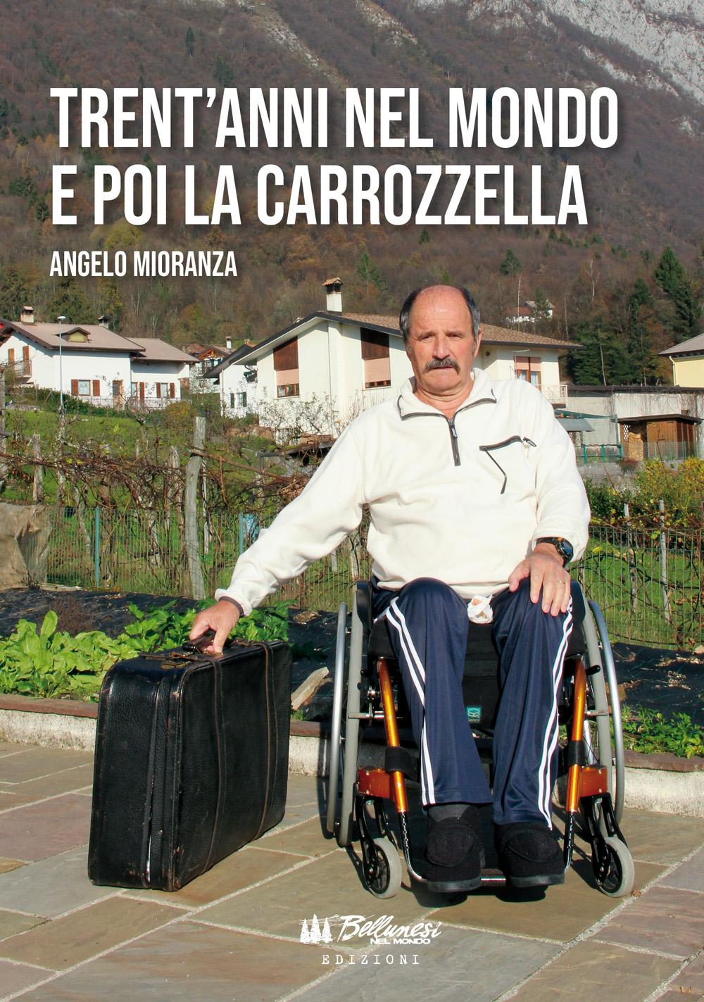 Angelo Mioranza