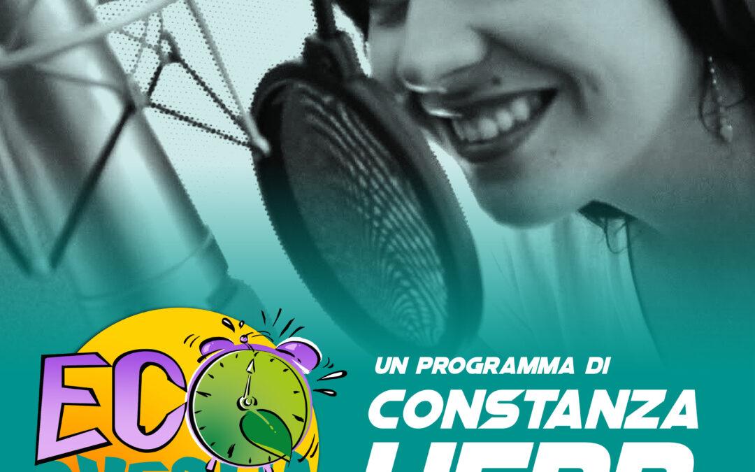 EcoSveglia – edizione Italia. Seconda puntata