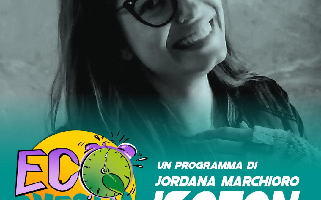 EcoSveglia – edizione portoghese. Quinta puntata oggi alle ore 21.00 su Radio ABM