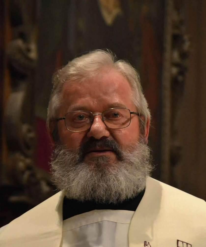 don Giuseppe Bortolas