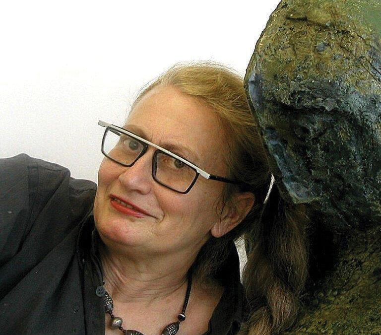 Bettina Scholl-Sabbatini incontra on line la delegazione FAI di Belluno