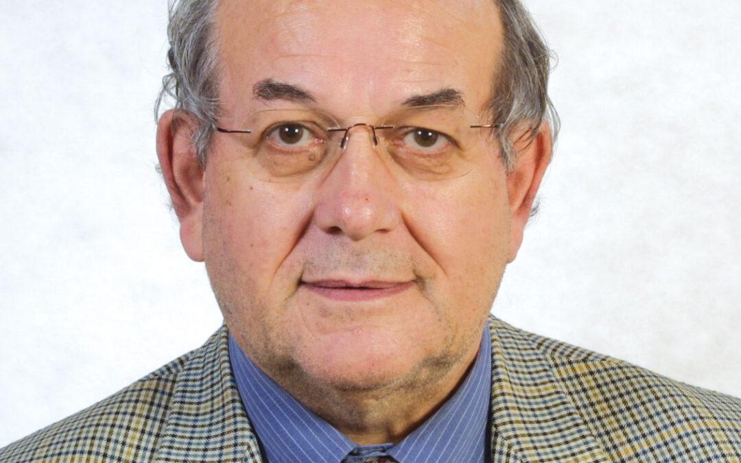 È morto Gianluigi Bazzocco, presidente della Famiglia Ex emigranti di Fonzaso. L'Associazione Bellunesi nel Mondo in lutto