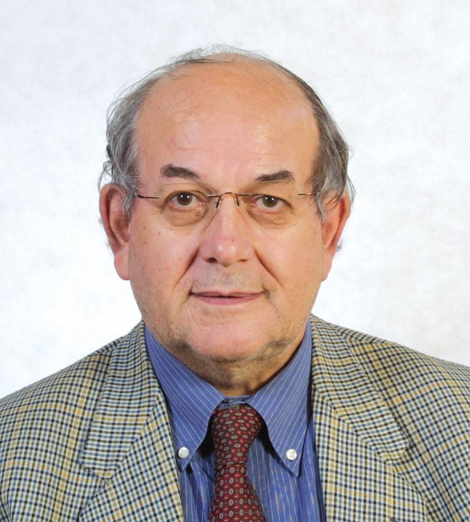 Gianluigi Bazzocco