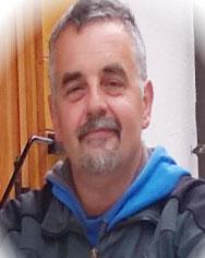 Lutto nella Famiglia Ex emigranti dell'Agordino. È morto il figlio della presidente Lucia De Toffol