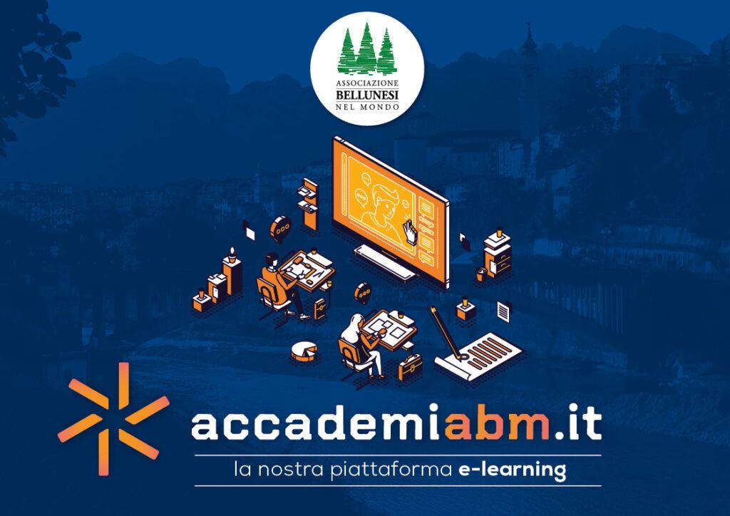 Accademiabm.it