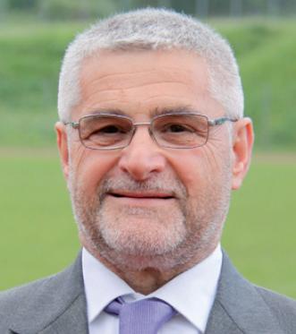 Antonio Dazzi