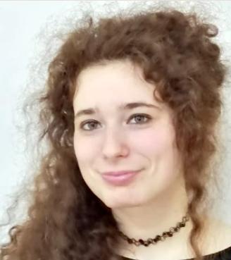 Giulia Francescon