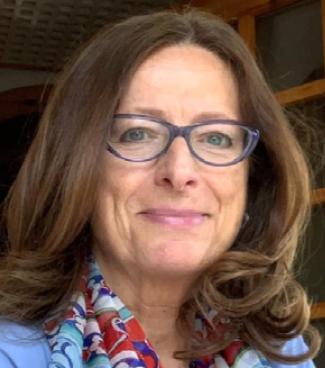 Irene Savaris