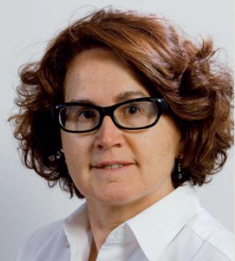 Luisa Carniel