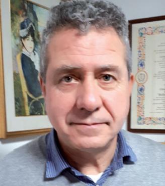 Luca Luchetta
