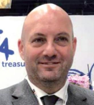 Giuliano Vantaggi