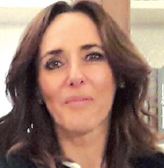 Loredana Parabaldi