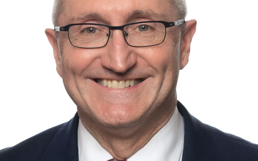 Norberto Birchler. Uno svizzero dal cuore bellunese