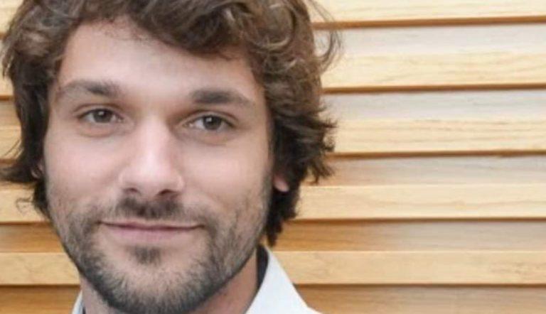Scomparsa di Giacomo Sartori. Il cordoglio dell'Associazione Bellunesi nel Mondo