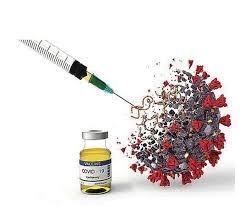 Campagna vaccinale. L'Ulss Dolomiti lancia un appello ai bellunesi all'estero: «Comunicateci se siete già stati vaccinati al di fuori dell'Italia»